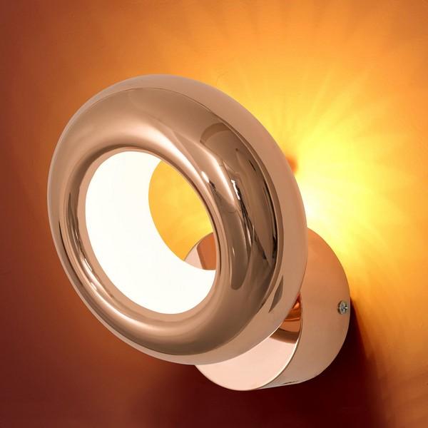 Светильник Lightstar LIGHTSTAR-810516