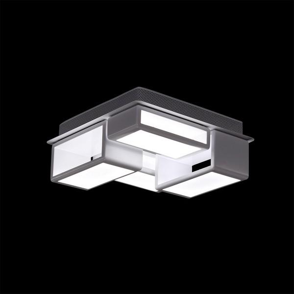 Светильник Citilux CITILUX-CL711060
