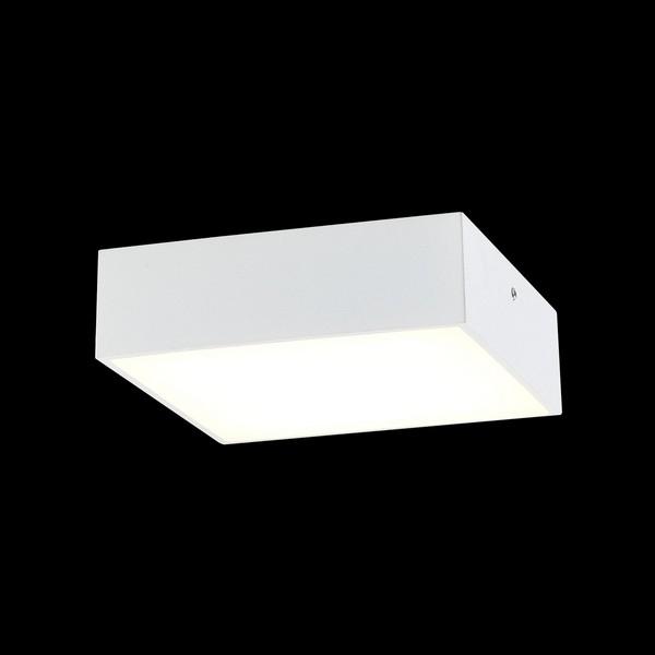 Светильник Citilux CITILUX-CL712K120