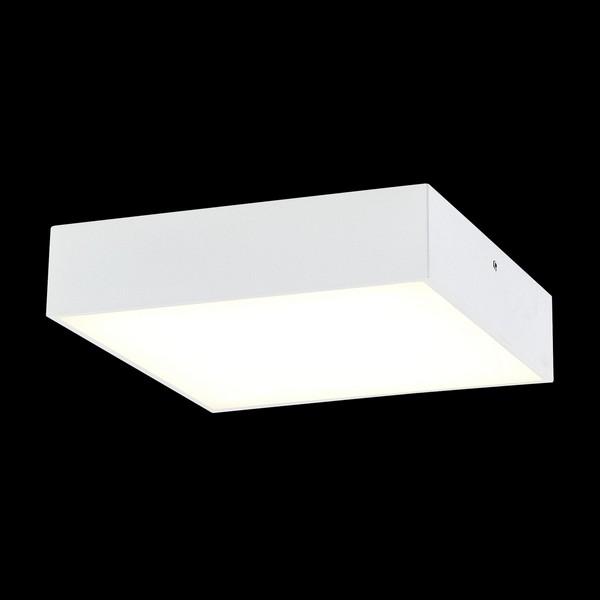 Светильник Citilux CITILUX-CL712K180