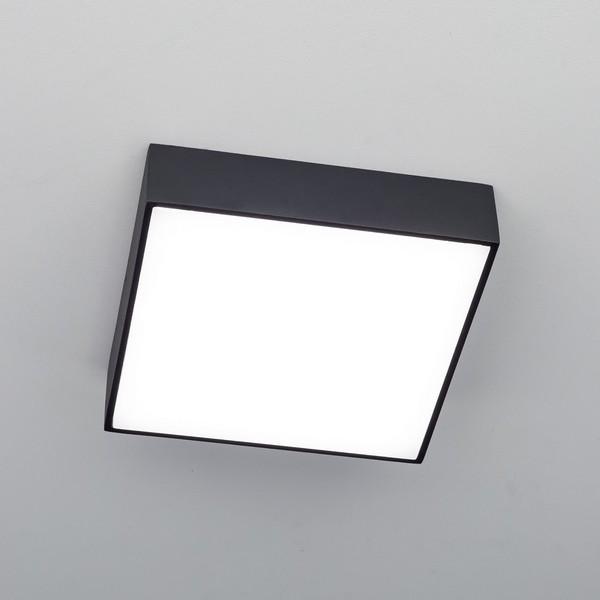 Светильник Citilux CITILUX-CL712K182