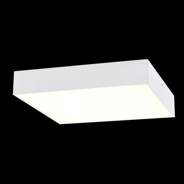 Светильник Citilux CITILUX-CL712K240
