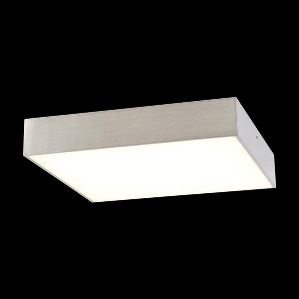 Светильник Citilux CITILUX-CL712K241