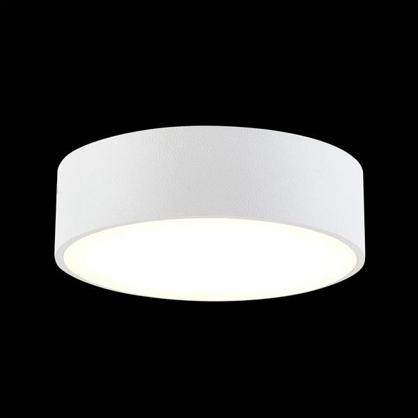 Светильник Citilux CITILUX-CL712R120
