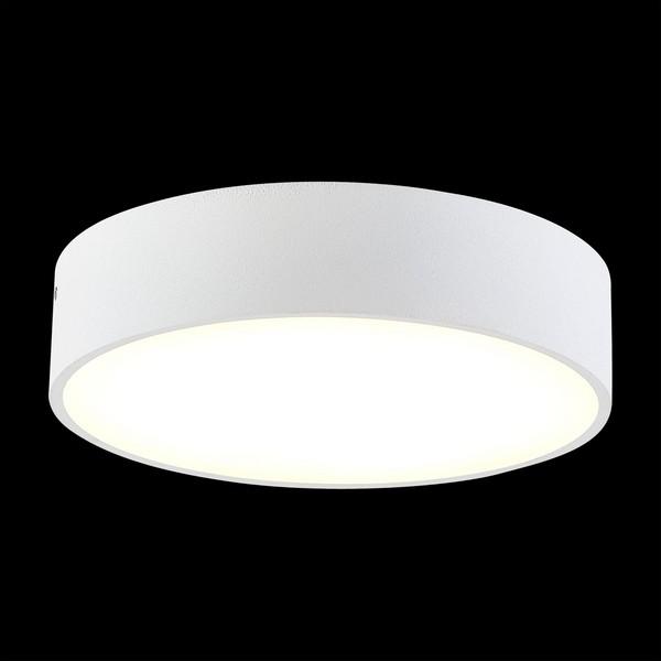 Светильник Citilux CITILUX-CL712R180