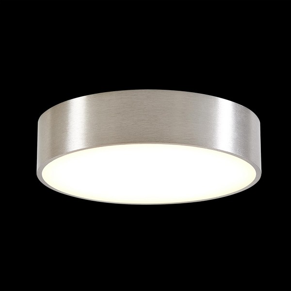 Светильник Citilux CITILUX-CL712R181