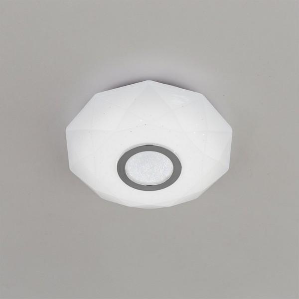 Светильник Citilux CITILUX-CL71310