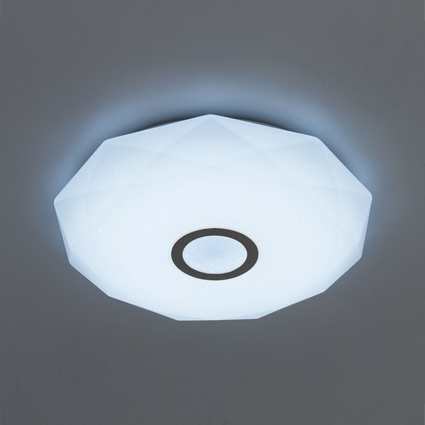 Светильник Citilux CITILUX-CL71340RGB