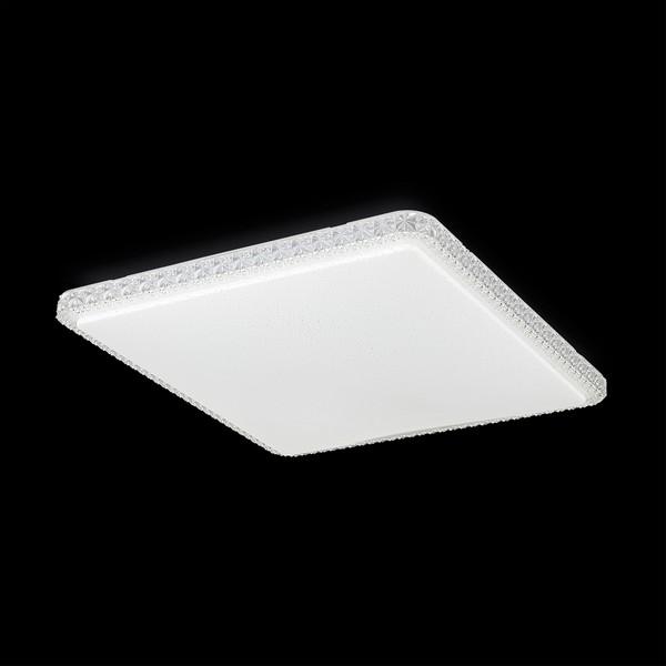Светильник Citilux CITILUX-CL715K720