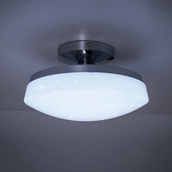 Светильник Citilux CITILUX-CL716011Nz