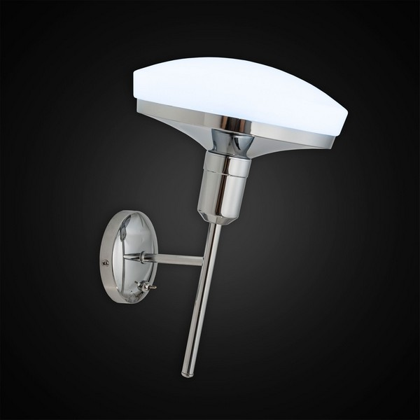 Светильник Citilux CITILUX-CL716311Nz