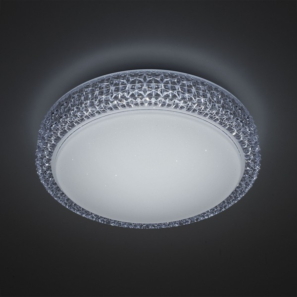 Светильник Citilux CITILUX-CL71818