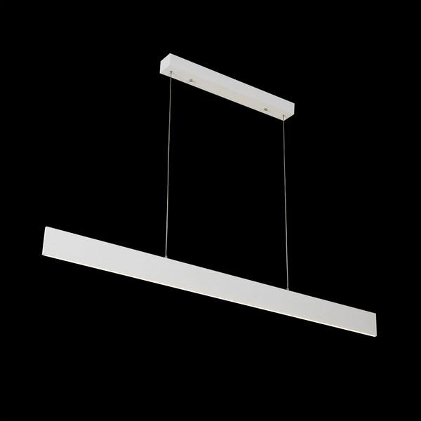 Светильник Citilux CITILUX-CL719340