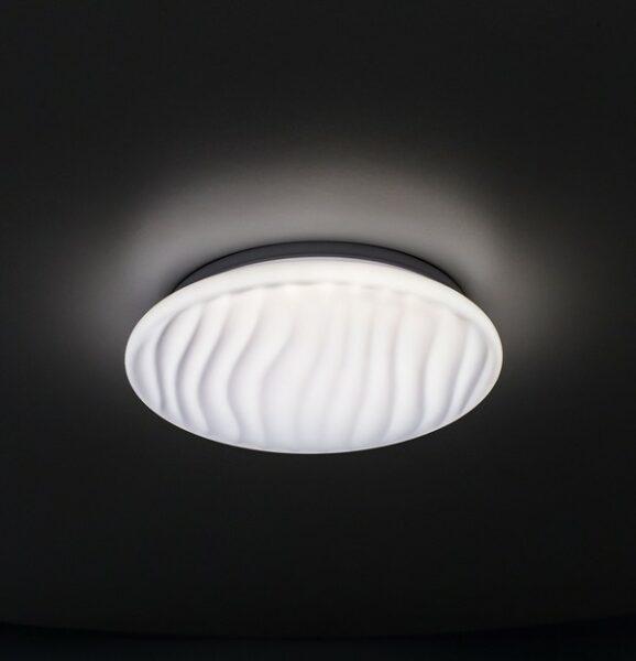 Светильник Citilux CITILUX-CL72012