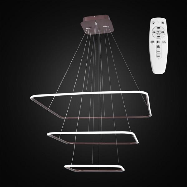 Светильник Citilux CITILUX-CL731K115