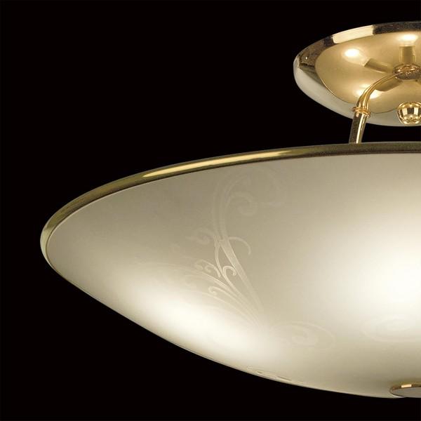 Светильник Citilux CITILUX-CL911203