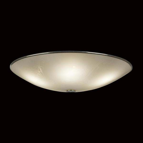 Светильник Citilux CITILUX-CL911503