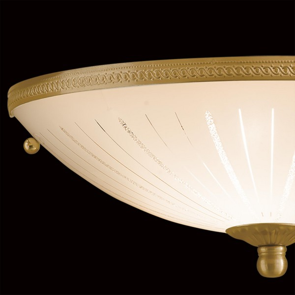 Светильник Citilux CITILUX-CL912301