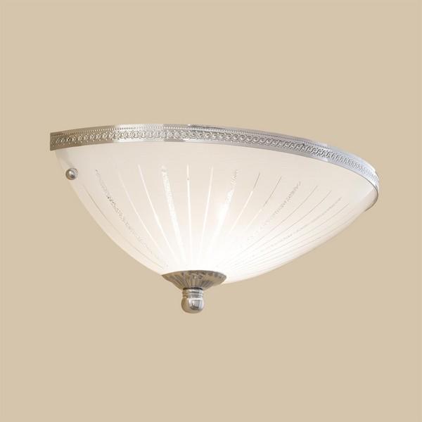Светильник Citilux CITILUX-CL912311