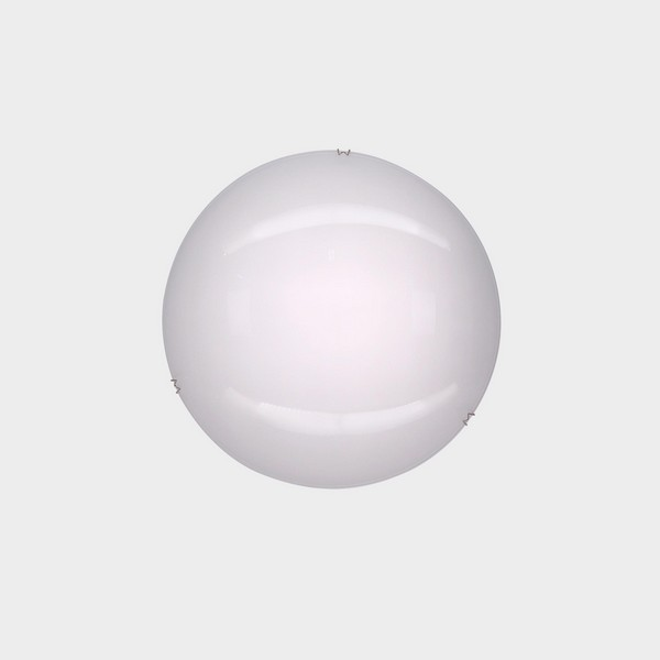 Светильник Citilux CITILUX-CL917000