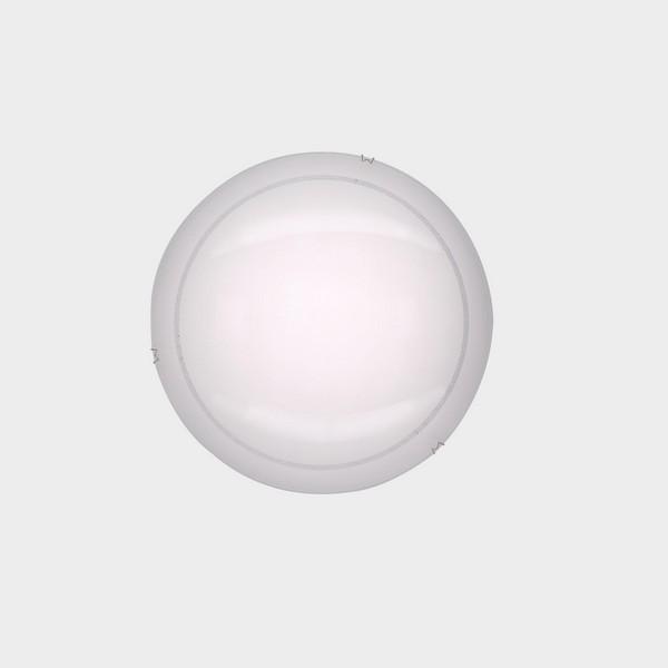 Светильник Citilux CITILUX-CL917081