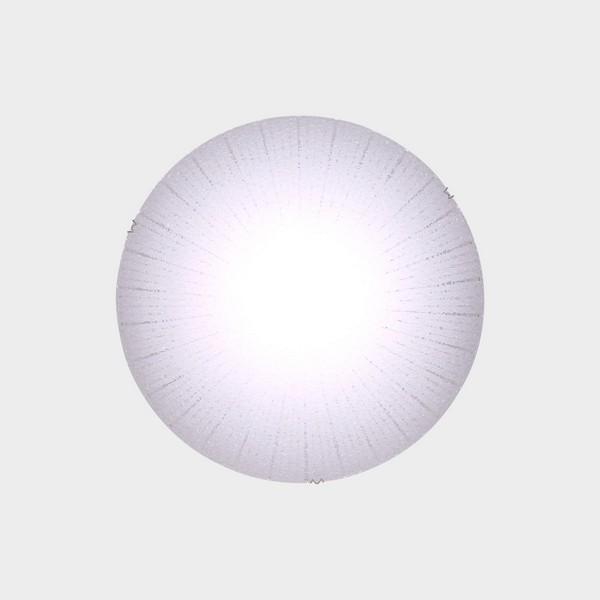 Светильник Citilux CITILUX-CL918002