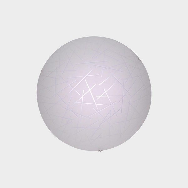 Светильник Citilux CITILUX-CL918061