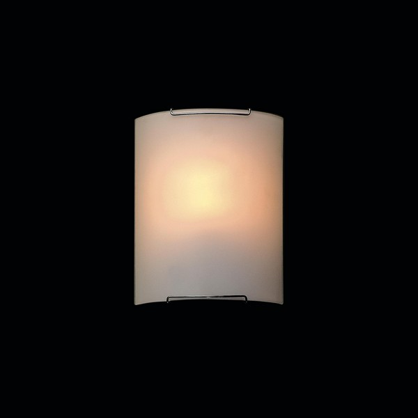 Светильник Citilux CITILUX-CL921000
