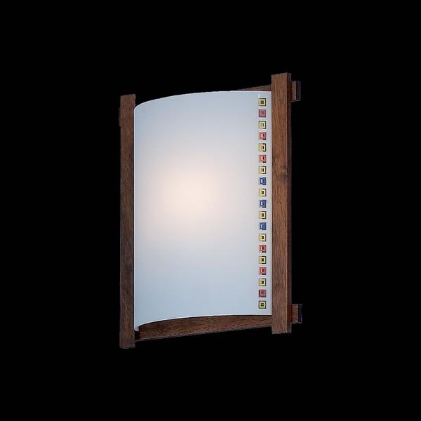 Светильник Citilux CITILUX-CL921006R