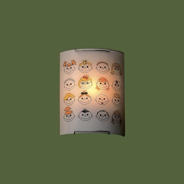 Светильник Citilux CITILUX-CL921016