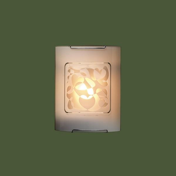 Светильник Citilux CITILUX-CL921018