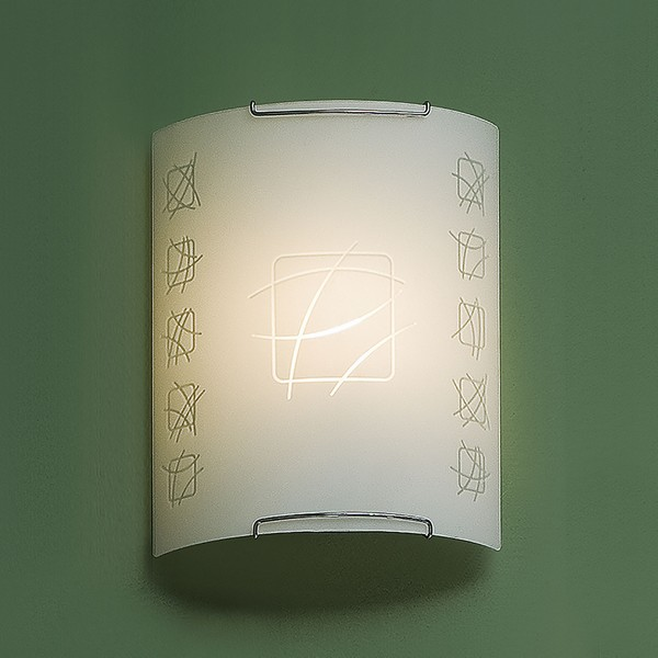Светильник Citilux CITILUX-CL921021