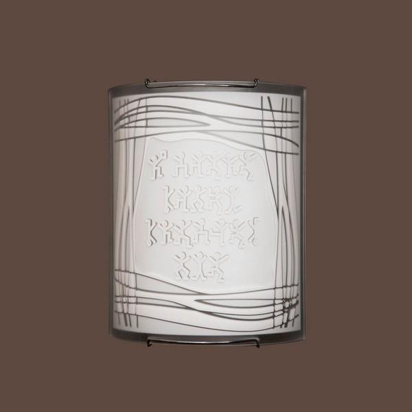 Светильник Citilux CITILUX-CL921022