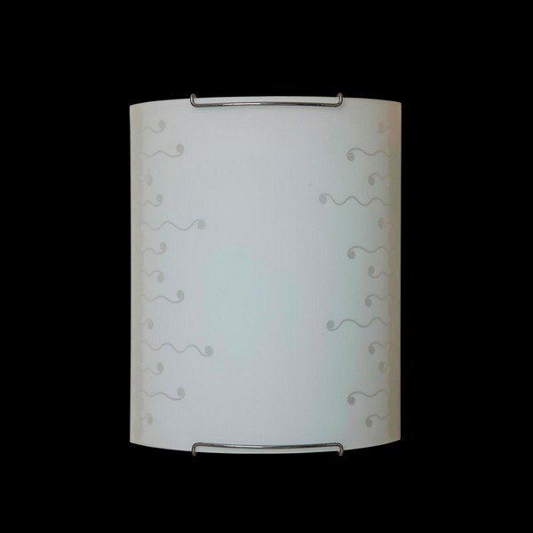 Светильник Citilux CITILUX-CL921026