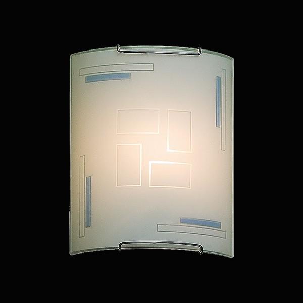 Светильник Citilux CITILUX-CL921031
