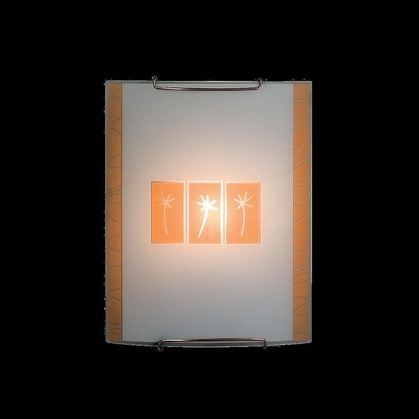 Светильник Citilux CITILUX-CL921041