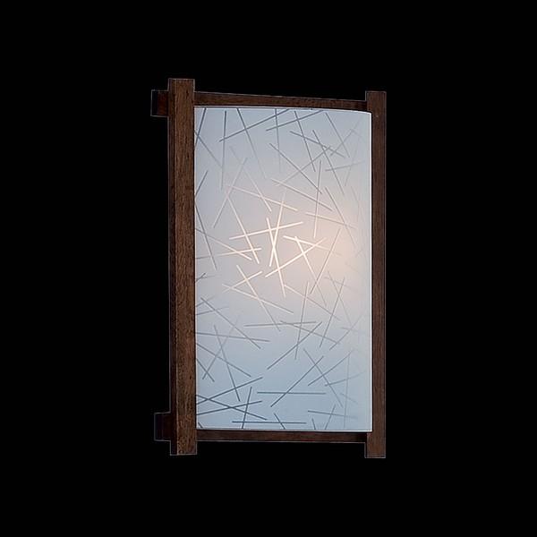 Светильник Citilux CITILUX-CL921061R