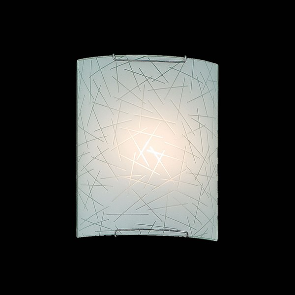 Светильник Citilux CITILUX-CL921061