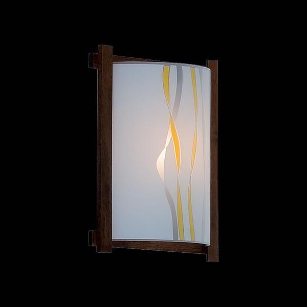 Светильник Citilux CITILUX-CL921071R