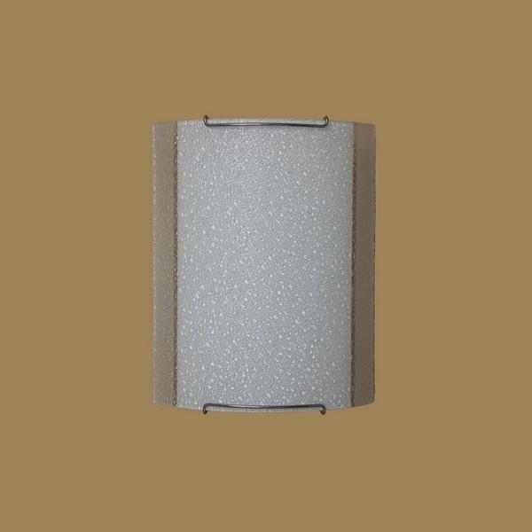 Светильник Citilux CITILUX-CL921081D
