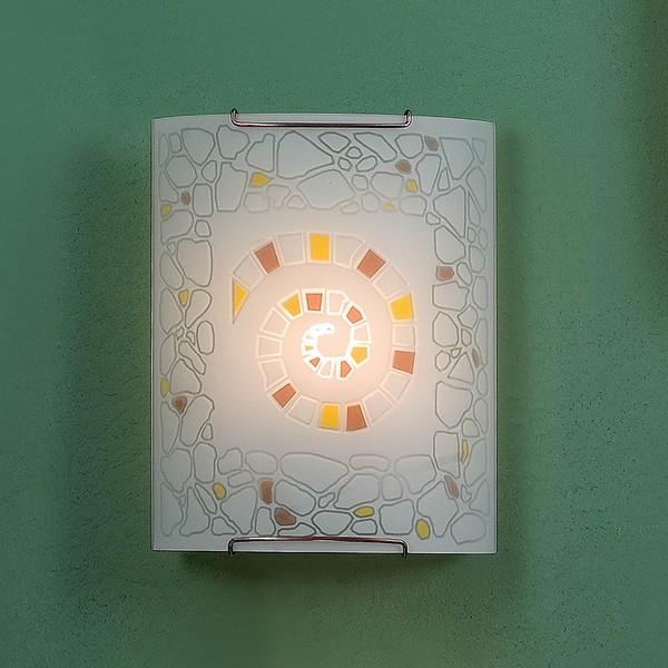 Светильник Citilux CITILUX-CL921111