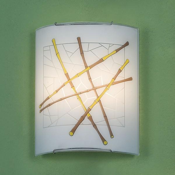 Светильник Citilux CITILUX-CL922011