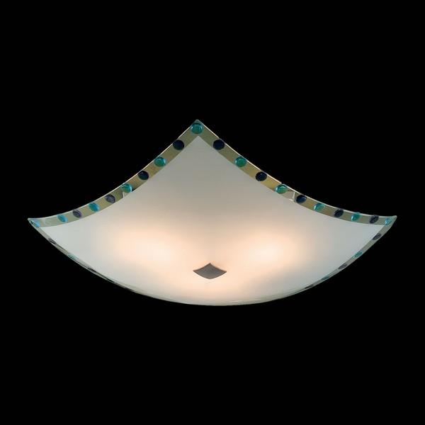 Светильник Citilux CITILUX-CL931303