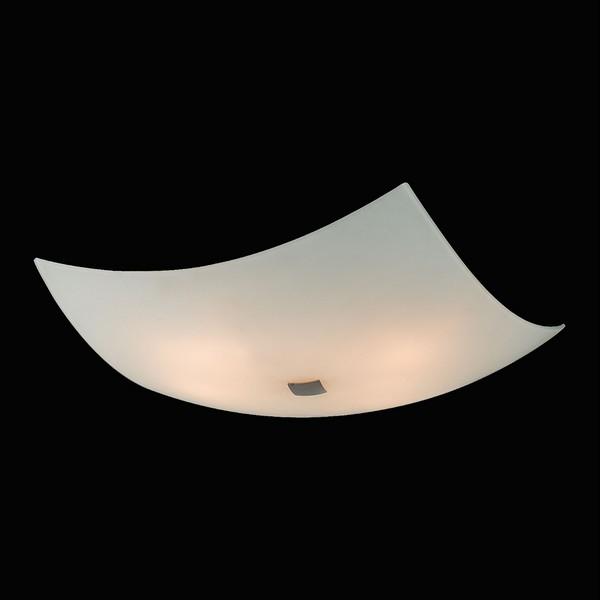 Светильник Citilux CITILUX-CL932011