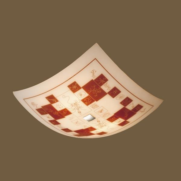 Светильник Citilux CITILUX-CL932020