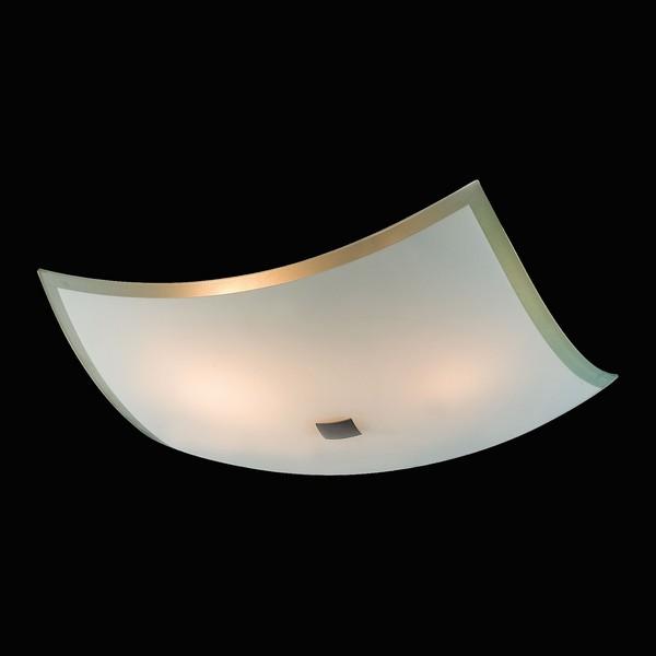 Светильник Citilux CITILUX-CL932021
