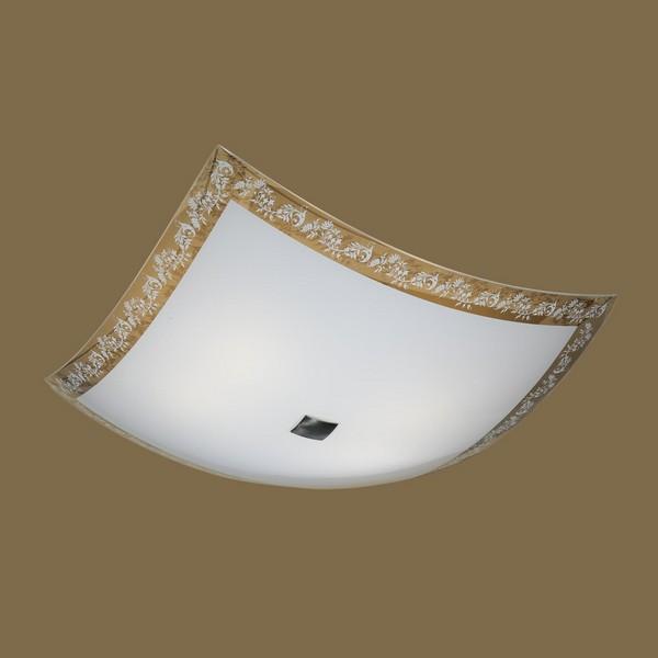 Светильник Citilux CITILUX-CL932024