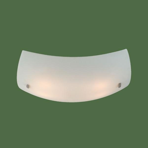 Светильник Citilux CITILUX-CL934011
