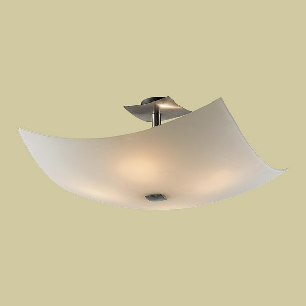 Светильник Citilux CITILUX-CL937111