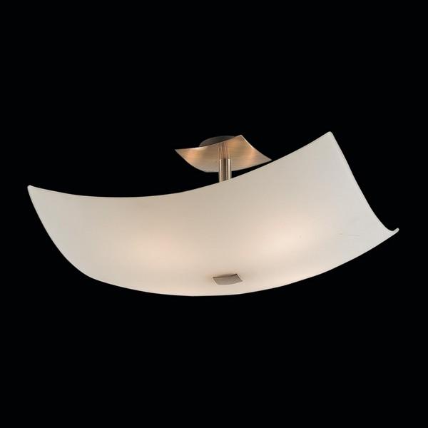 Светильник Citilux CITILUX-CL937311